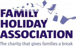 Family-Holiday-Association-1024x622