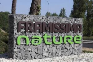 Framissima Nature Soustons