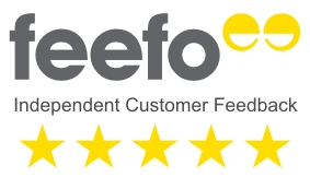 AA goes live with Feefo Reviews image