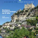 Aquitaine Getaways