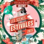 Biarritz summer festival