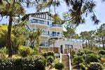 Villa Oyana, Pyla-sur-Mer