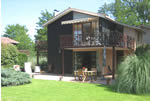 Holiday rental in Aquitaine