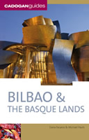 Cadogan Guide - Bilbao & The Basque Lands