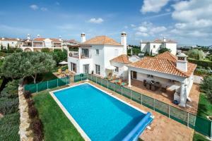 Villa Jota Algarve