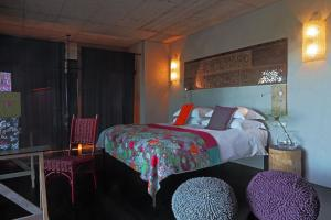 areias do seixo rooms