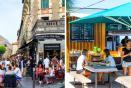 les-villas-milady-biarritz-image-45