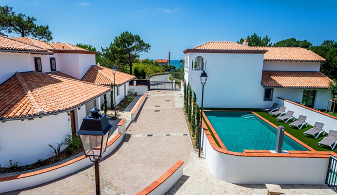 les-villas-milady-biarritz-image-41
