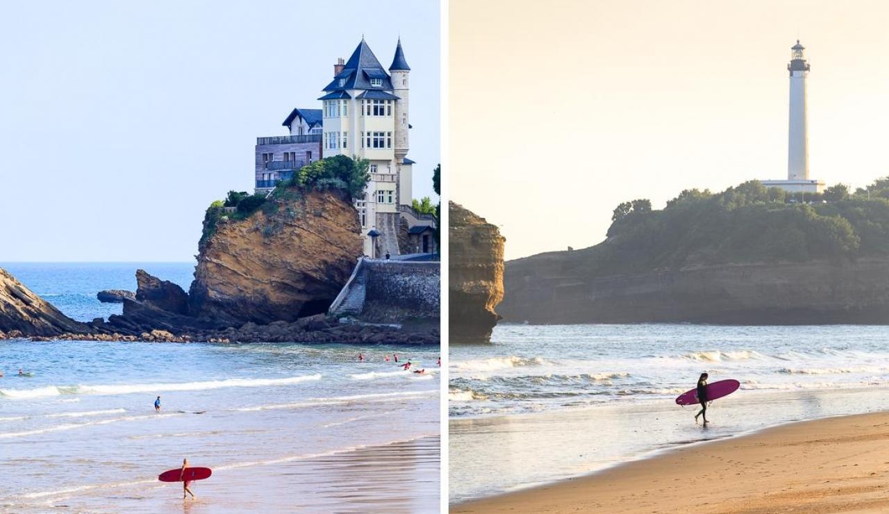 les-villas-milady-biarritz-image-46