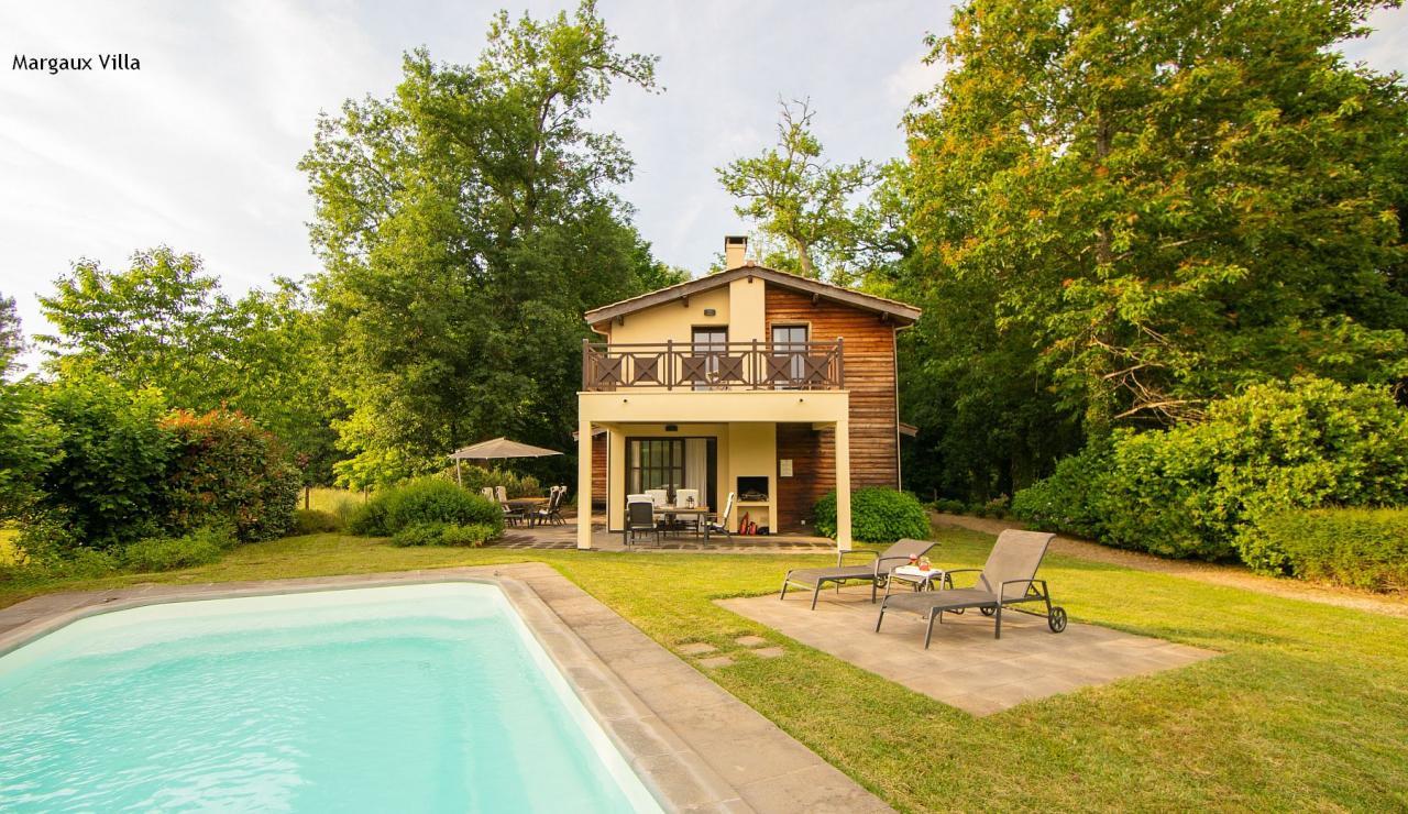 chateau-de-salles-margaux-villa-with-pool