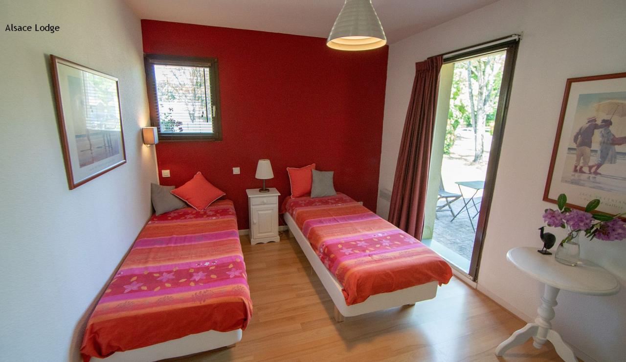 chateau-de-salles-alsace-holiday-lodge