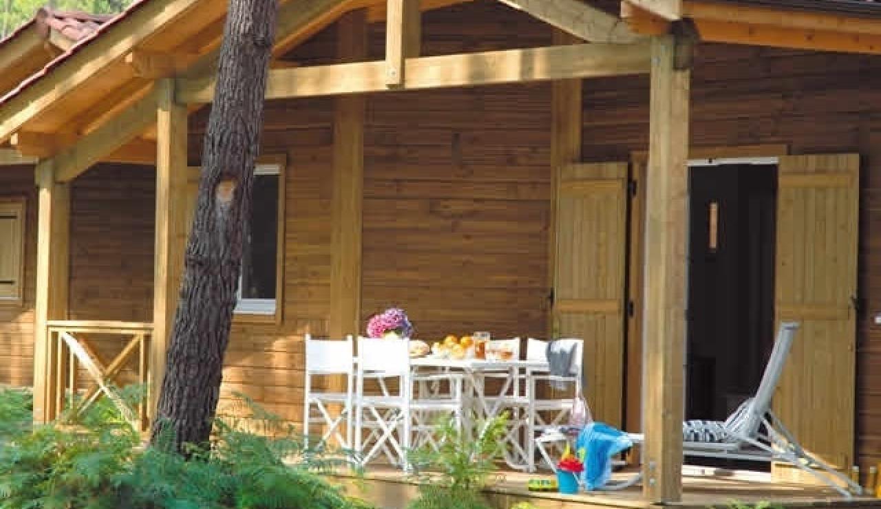 fhs-cottages-du-lac-main