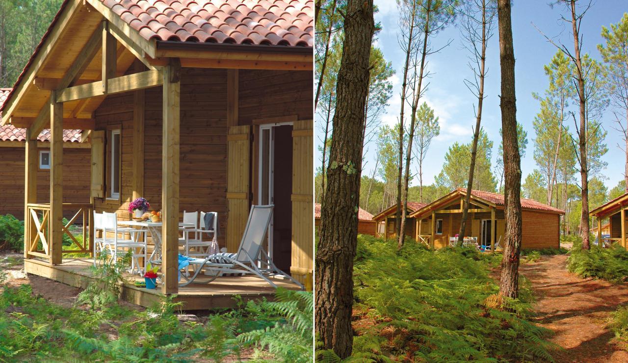 cottages-du-lac-biscarrosse-image-8
