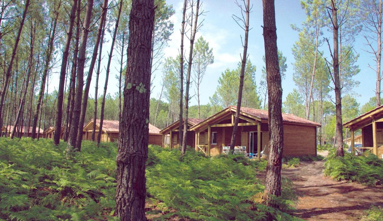 cottages-du-lac-chalets