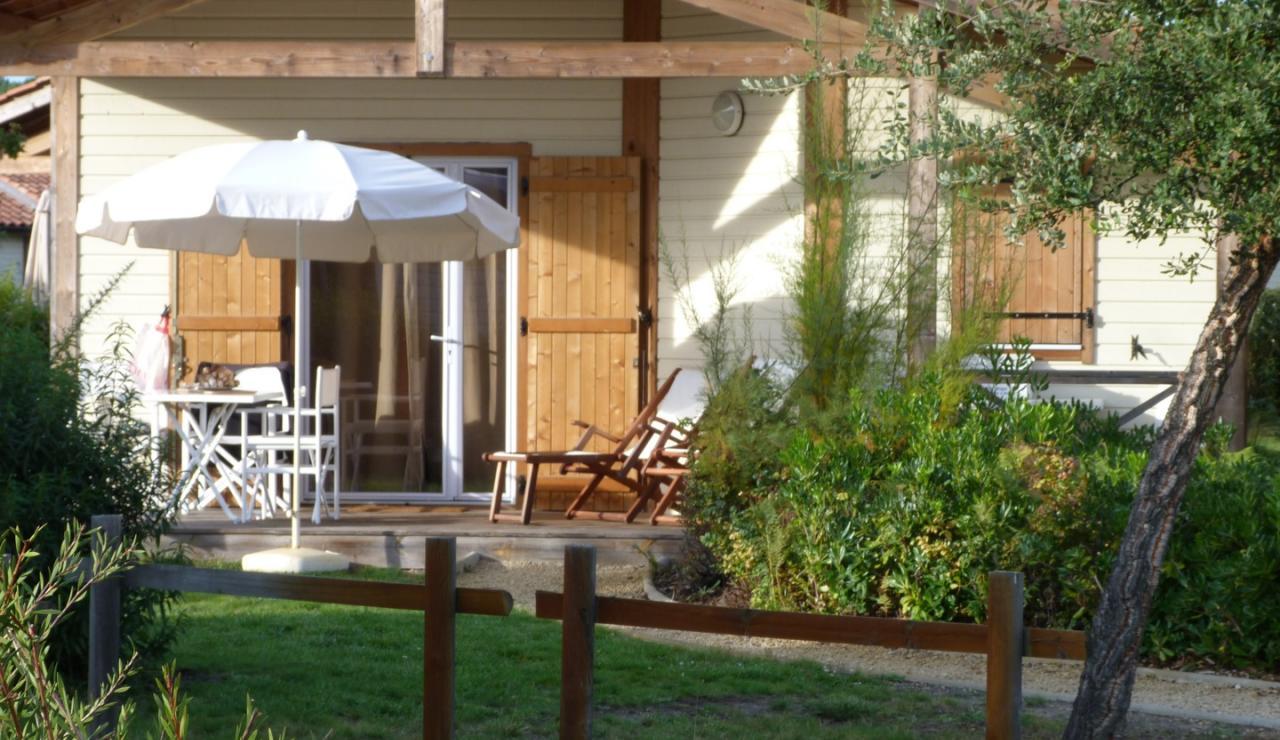 cottages-du-lac-image-18