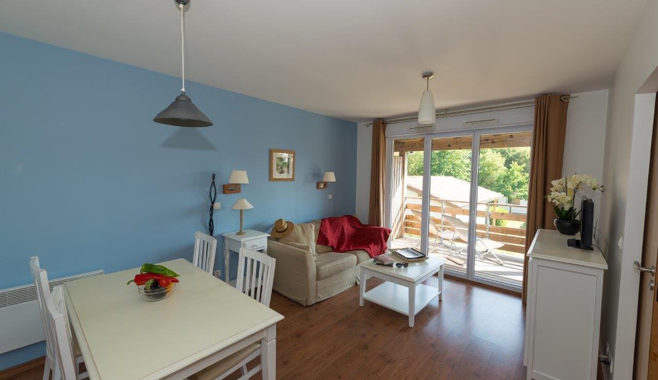 cottages-du-lac-apartment