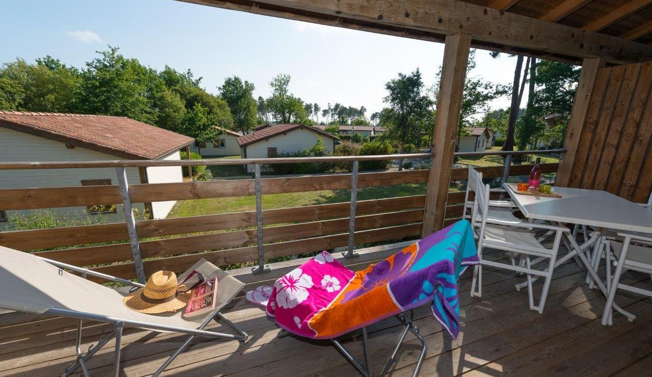 cottages-du-lac-apartment-view