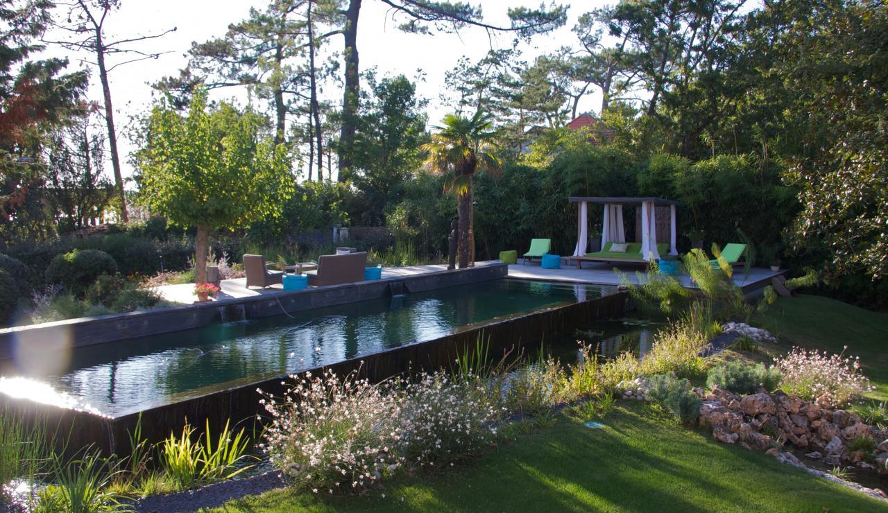 101 Maria pool