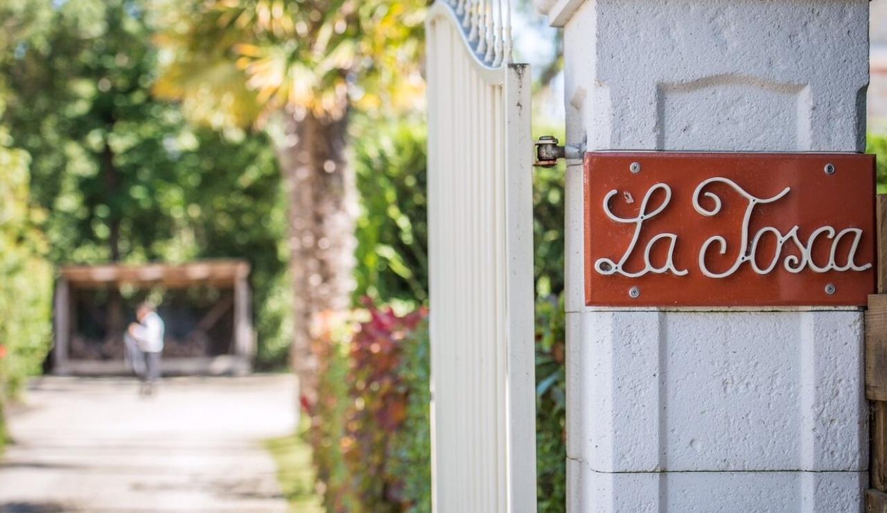 villa-la-tosca-image-53