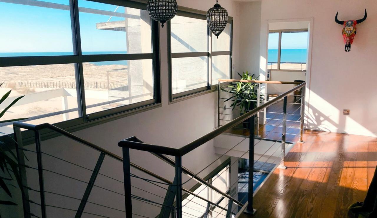luxury-hossegor-sea-view-villa-landing