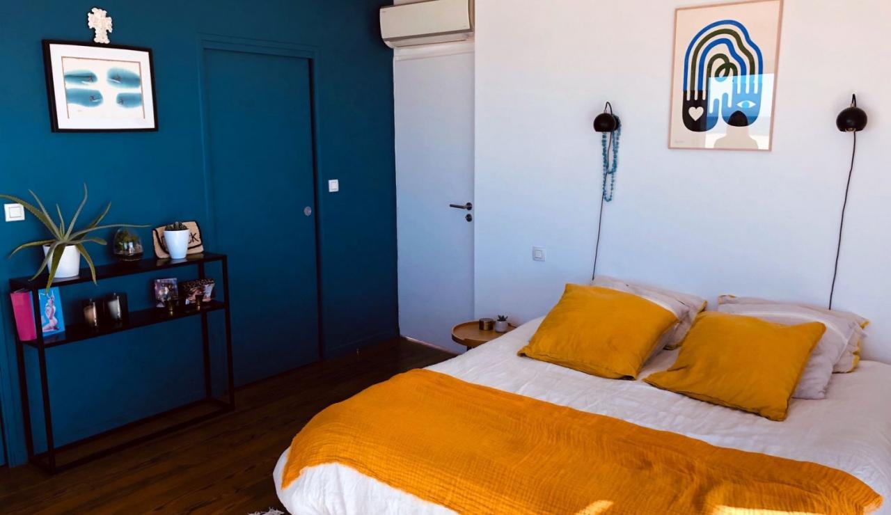 luxury-hossegor-sea-view-villa-large-double-bedroom-3