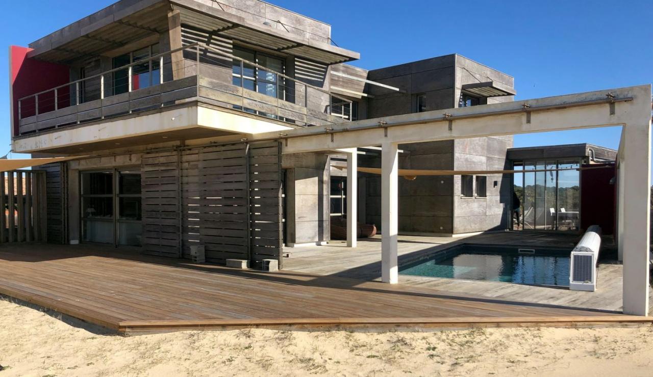 luxury-hossegor-sea-view-villa-oceanside-view