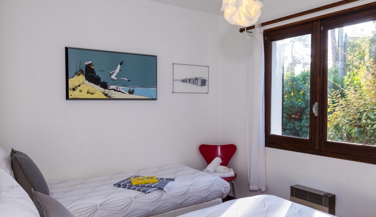 villa-des-cigales-image-12