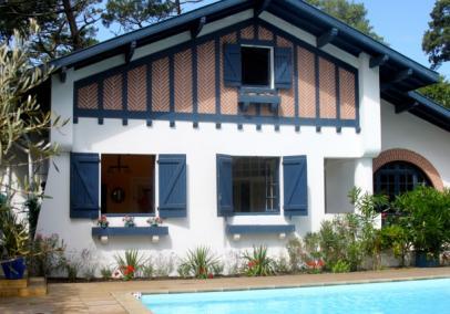 villa-des-yuccas-image