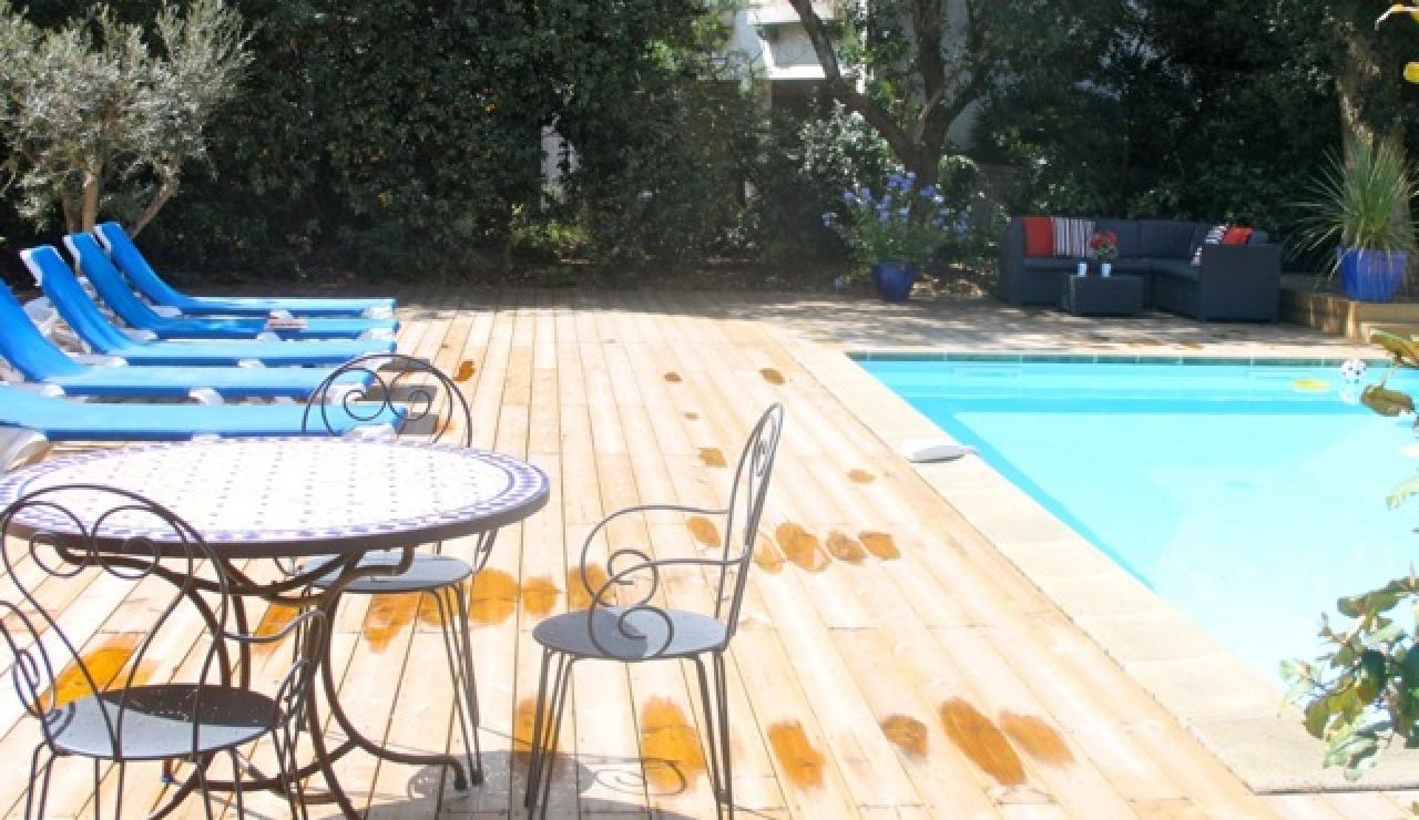 villa-des-yuccas-image-1