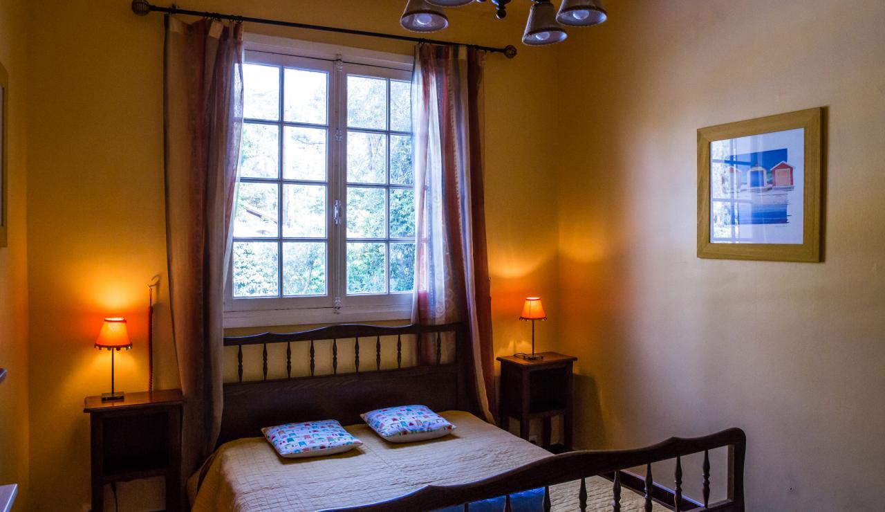 villa-des-yuccas-image-12
