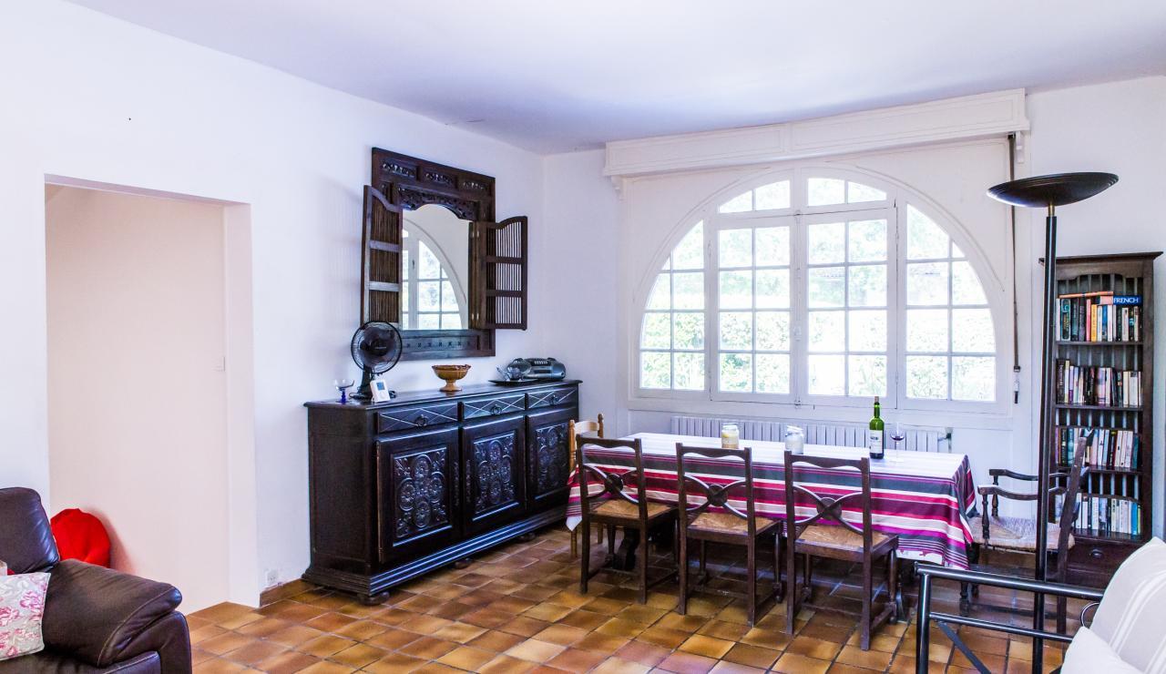 villa-des-yuccas-image-18