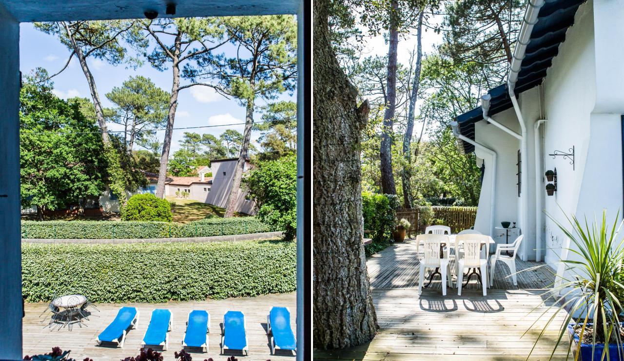 villa-des-yuccas-image-22