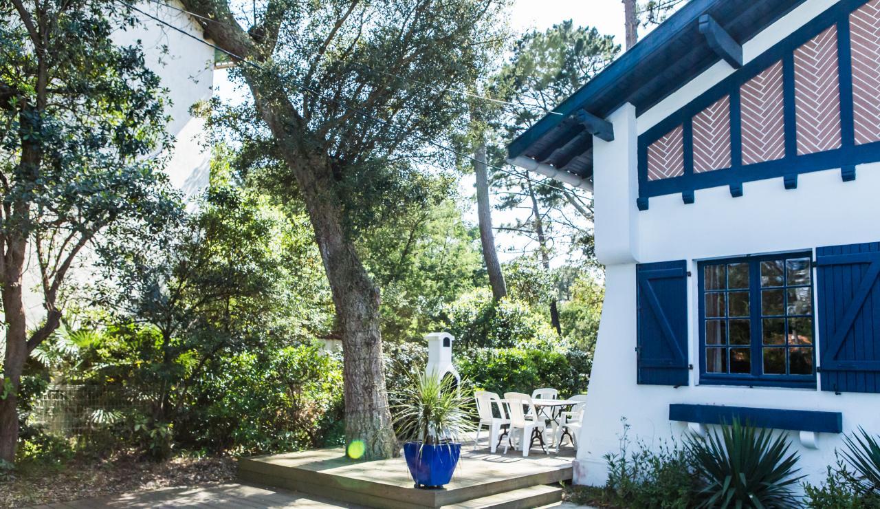 villa-des-yuccas-image-25