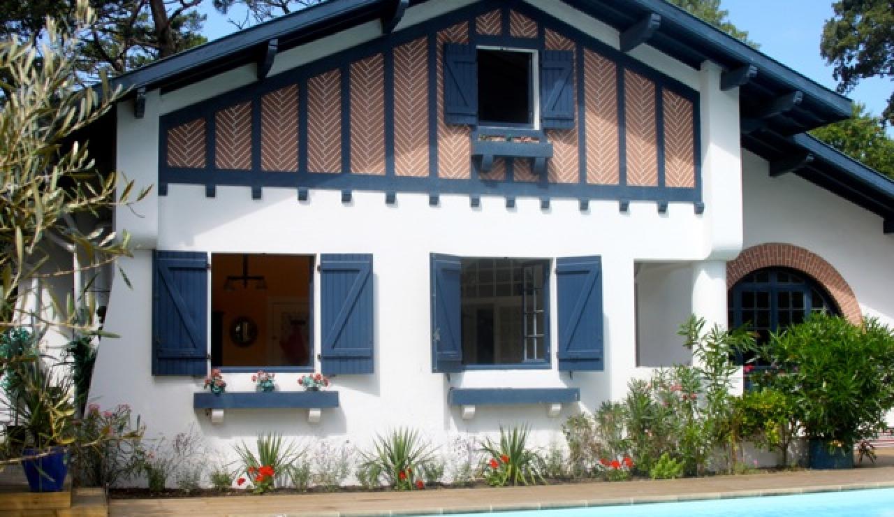 villa-des-yuccas-image-3