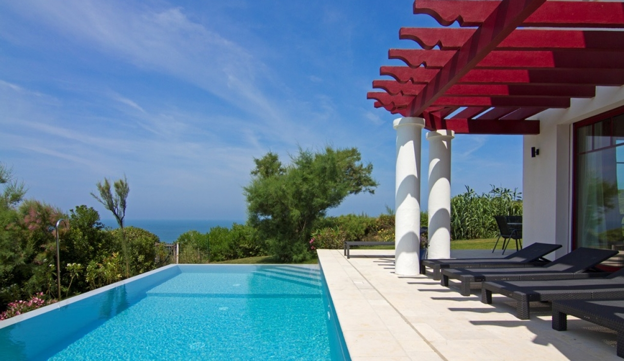 villa-d-uhabia-image-16