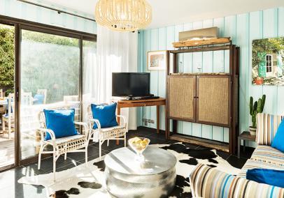 cabane-bleu-image