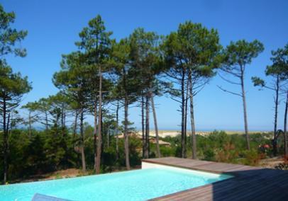villa-d-huchet-image