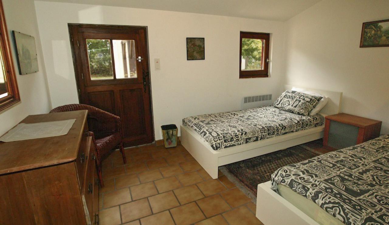 014 Chez Bergerie bed 3