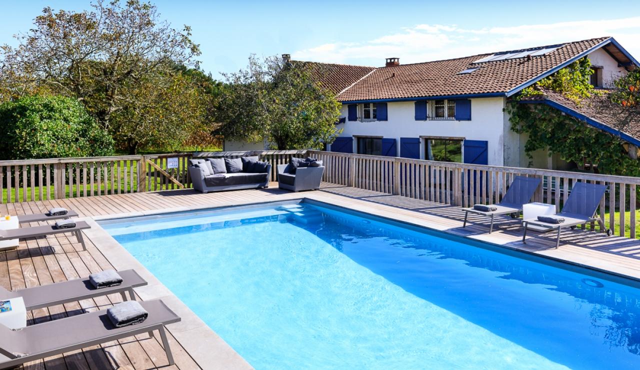 domaine-d-orx-holiday-villa-near-hossegor