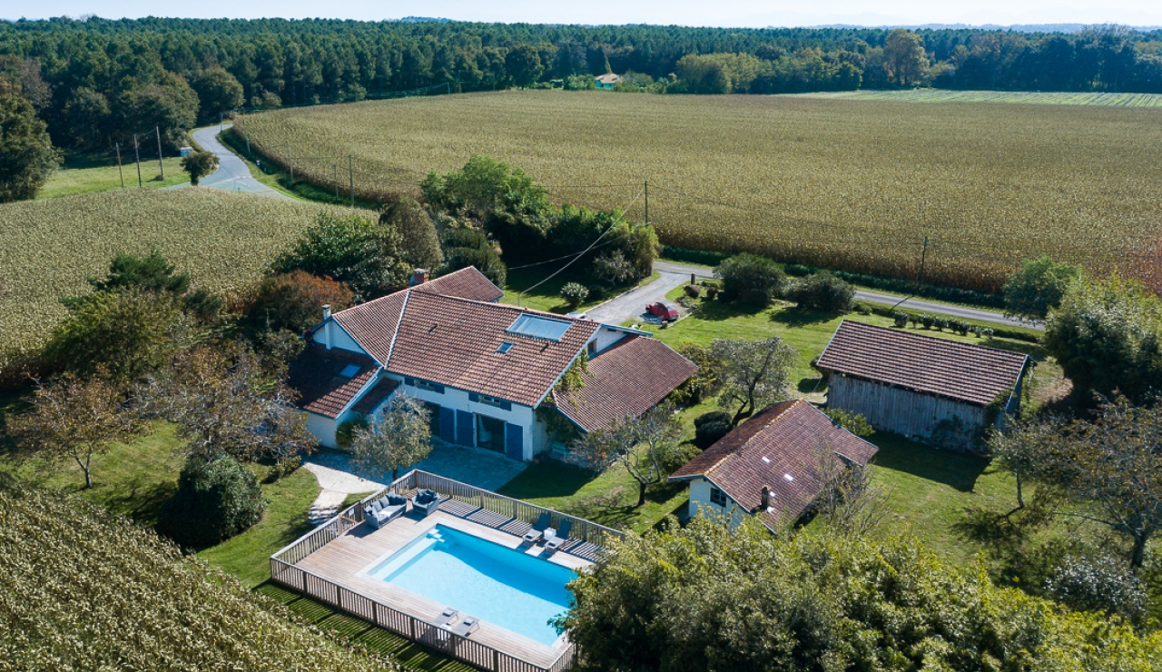 domaine-d-orx-holiday-villa-near-hossegor