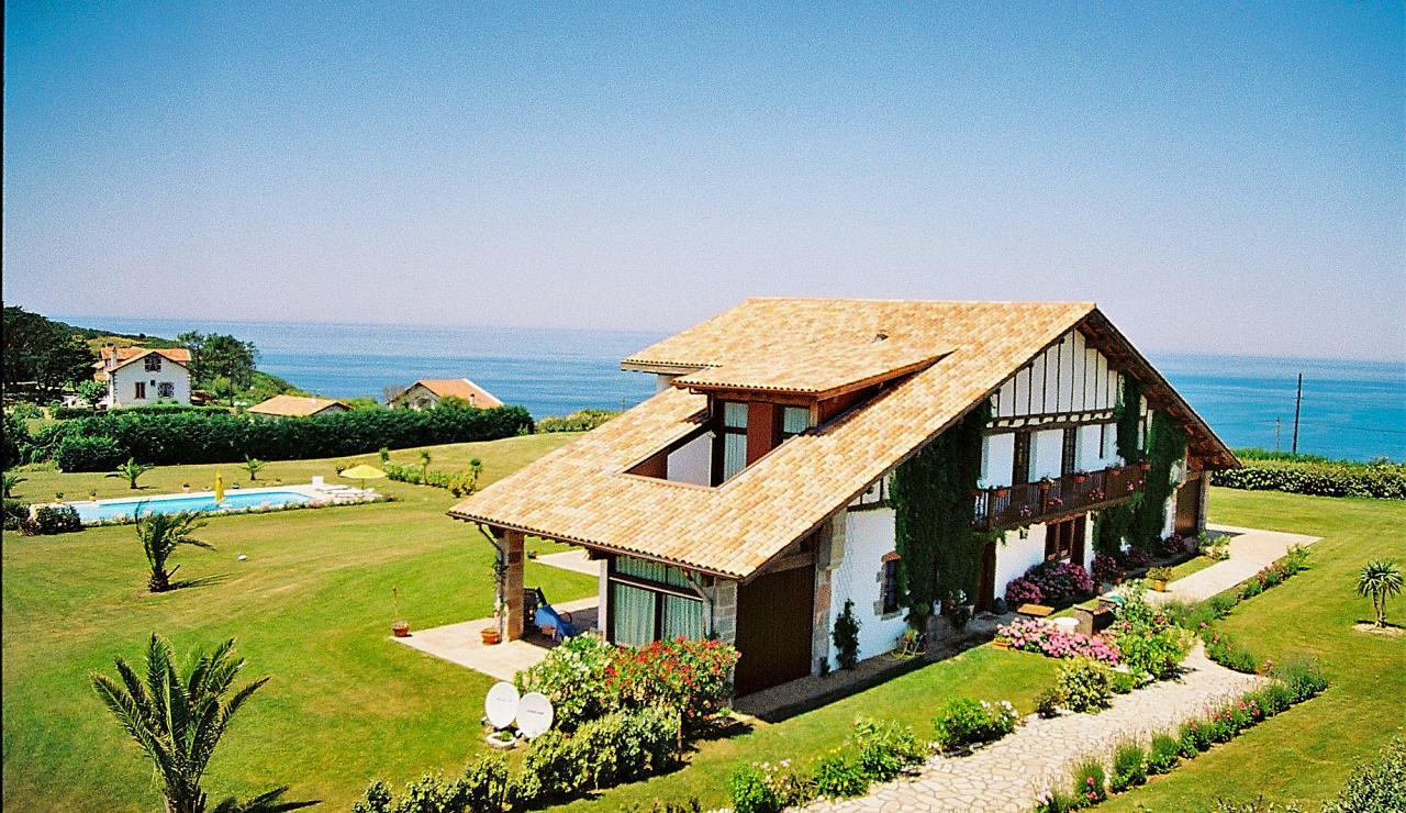 162 Villa Lafitenia main