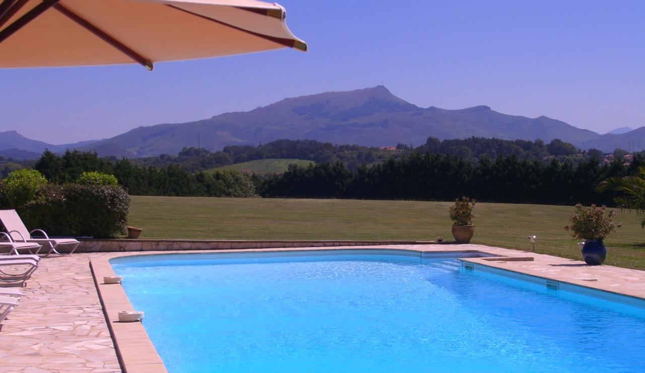 162 Villa Lafitenia
