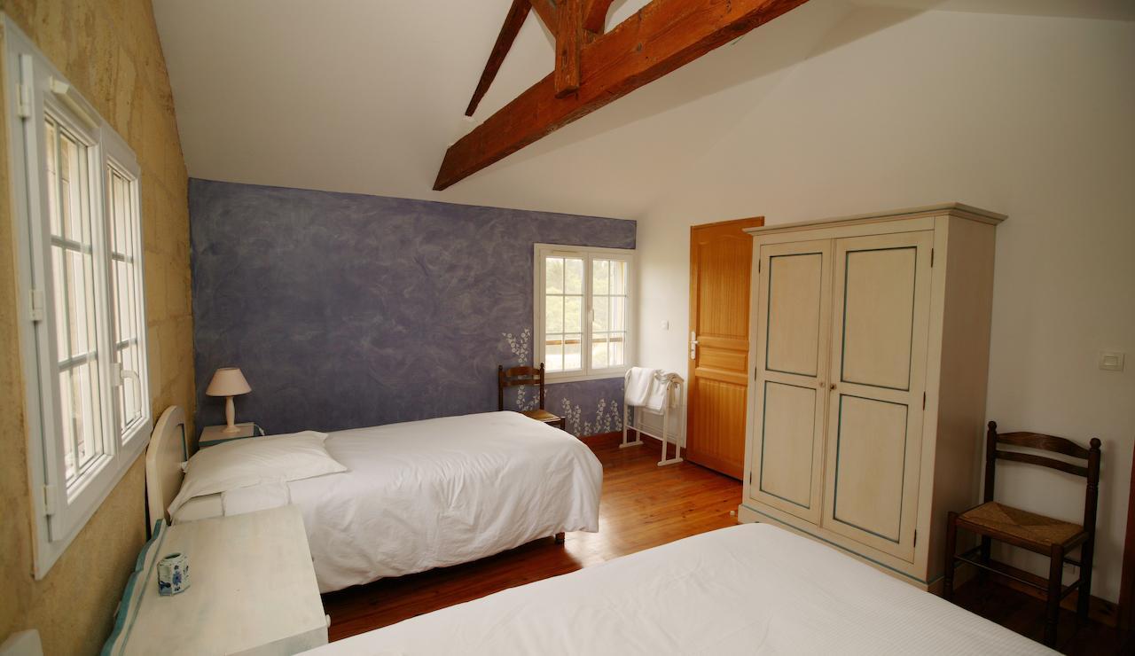 cottage-des-vignes-image-19
