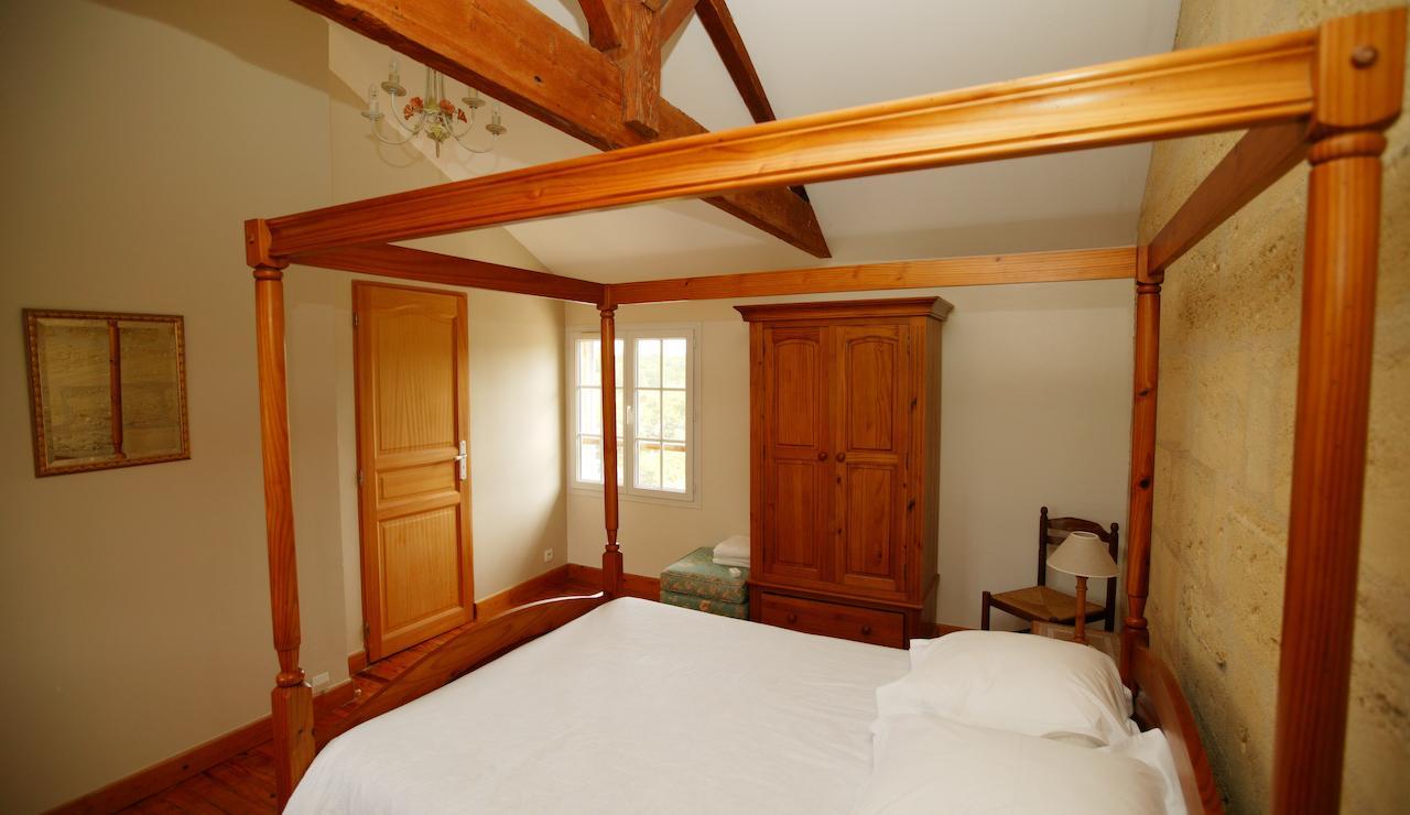 cottage-des-vignes-image-20