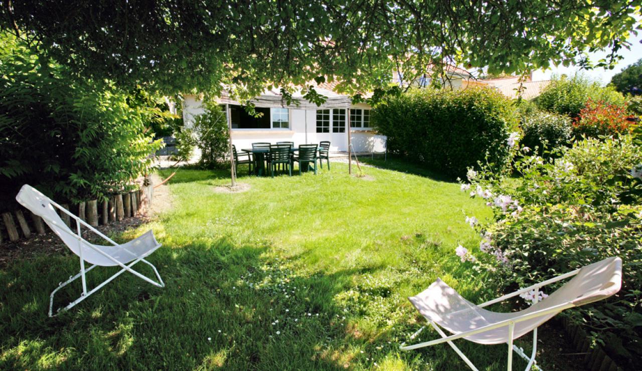 163 Cottage Vignes