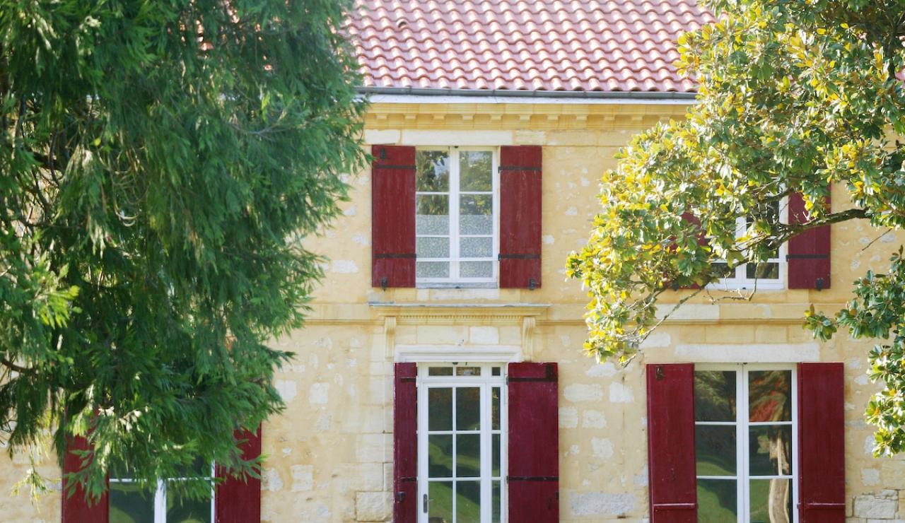maison-des-vignes-image-22