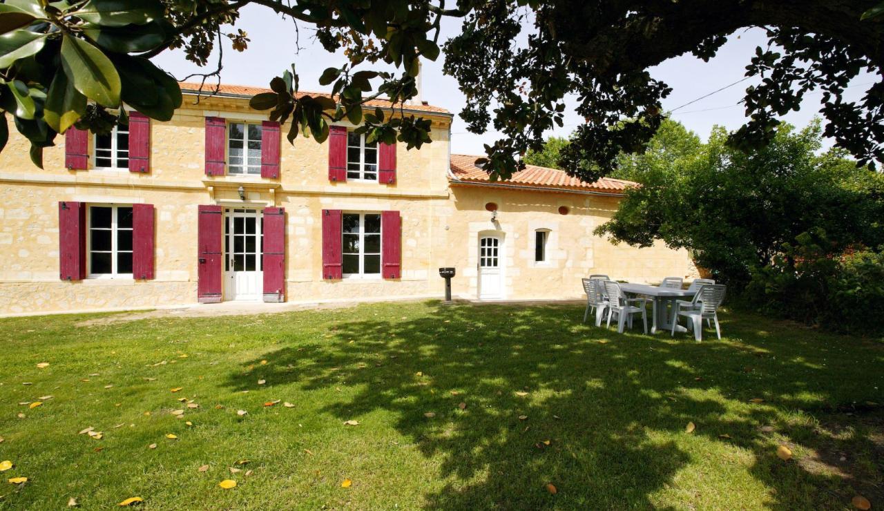 maison-des-vignes-image-28