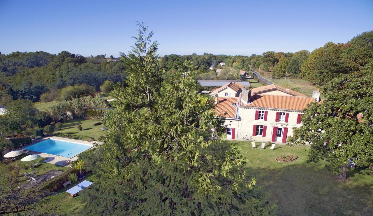 domaine-des-vignes-cottage-complex-near-bordeaux