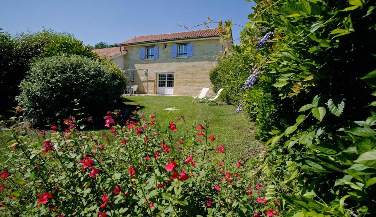 domaine-des-vignes-bordeaux-cottages