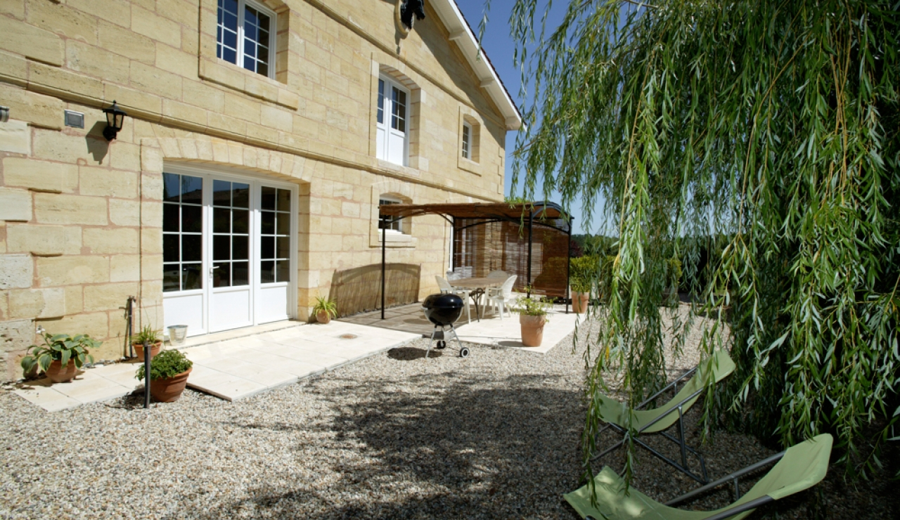 domaine-des-vignes-holiday-cottages-bordeaux